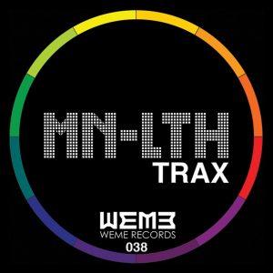 MNLTH TRAW WeMe038