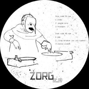 WeMe001 Zorg