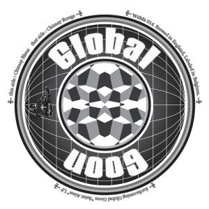 WeMe014 Global Goon Chimay