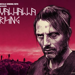 WeMe026-Dave Decat Valhalla Rising Cover-Compressée