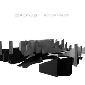 WeMe313.12 Der Zyklus Renormalon -