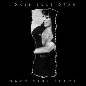WeMe313.15 Black Narcissus Varla