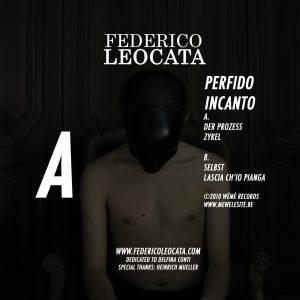 WeMe313.4 federico Leocata