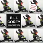 Weme003 Bill Corey Greatest Tits
