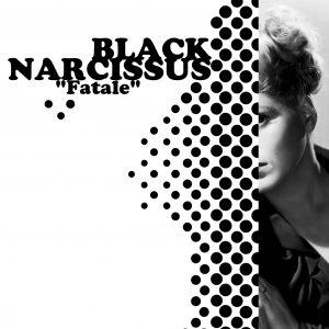 WeMe313.16 Black Narcissus Fatale compressée