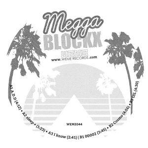 Megga_Blockx_A_1000x1000
