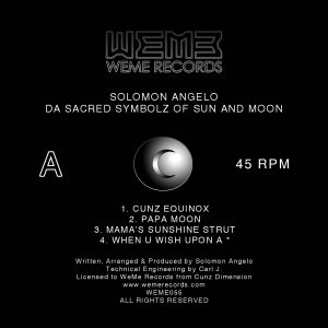 WeMe55_Side_A_pourlesite_youpi