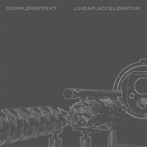 Dopplereffekt_LinearAccelerator_Avant_MonsieurMouche