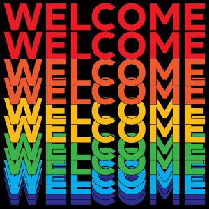 welcome cover main12inch_6mm_v102016