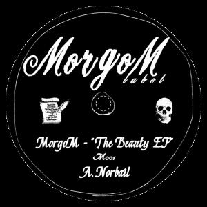 Morgom_001_SIDE_A_promo