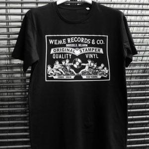 WeMe_T_shirt_10 ans