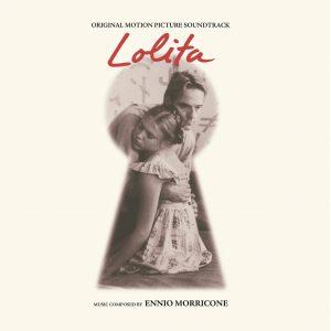 lolita promo