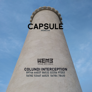 WEME048_LABEL_A copie
