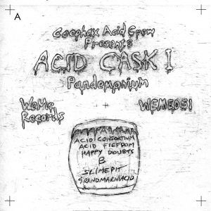 Acid-Cask-I-Side-A-FINAL-ConvertImage